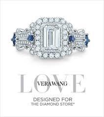 Zales Wedding Rings by Download Zales Wedding Ring Wedding Corners