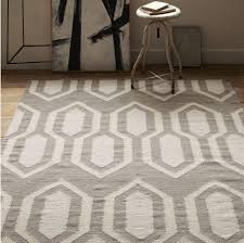 New Rugs Fab Finds New Rugs At West Elm Austin Interior Design By Room