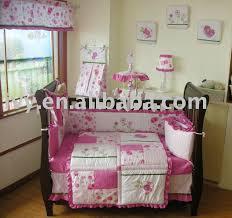 baby bedding sets custom baby bedding set saara