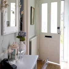 ideas for interior design favorite interior design ideas hallway with 43 pictures home devotee