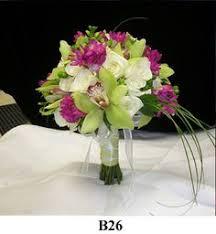 wedding flowers kauai best wedding flowers for your destination hawaiian flowers