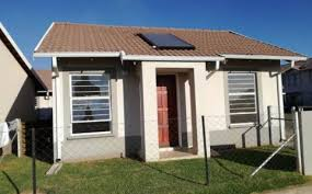 property and houses for sale in randfontein randfontein property