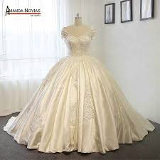 big wedding dresses wedding dresses big picture more detailed picture about stunning