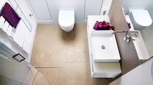 Bad Sanieren Kosten Badrenovierung