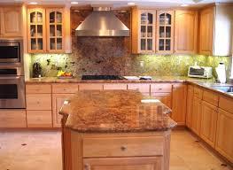 Kitchen Remodeler Home Remodeling California Cabinets U0026 Construction