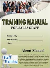 free manual template word manual template free formats excel word