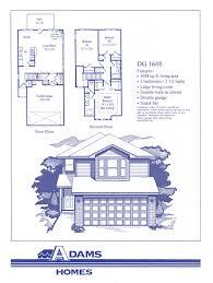 ventura estates adams homes