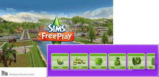wedding cake sims freeplay guide the in app purchases of the sims freeplay on windows phone 8