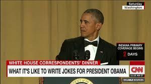 Barack And Michelle Obama U0027s by Barack Obama U0027s Best Jokes Obama Joke The Weak In Pictures