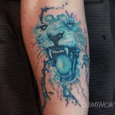 three fates tattoo 19 photos tattoo 1210 w garden st