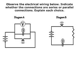 ibanez gsr200 wiring diagram gandul 45 77 79 119 s470 wiring