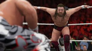 playstation 4 wrestlemania 32 review playstation 4 wwe 2k games will continue for multiple years