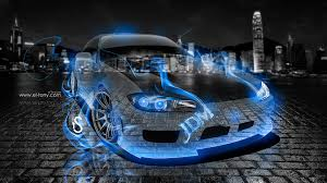 nissan silvia jdm nissan silvia s15 jdm fire crystal car 2013 el tony