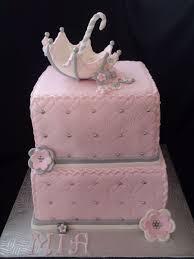 umbrella baby shower cake cakecentral com
