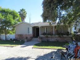 Homes For Sale Near Monte Vista High Ramon Valley
