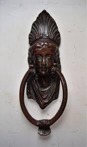 38 best antique door knockers images on pinterest antique door
