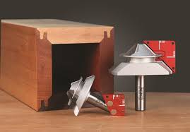 Woodworking Tools Perth by Infinity Tools