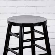 stackable restaurant chairs tables for restaurants heavy duty bar