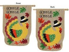 thanksgiving house flags turkey harlequin thanksgiving house banner flag size 28 x 40