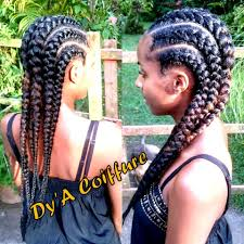 straight back hairstyle how to straight back feed in cornrows by dy a youtube