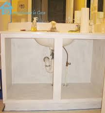 Diy Bathroom Vanity Makeover by 1498 Best Diy Furniture Images On Pinterest Furniture Projects