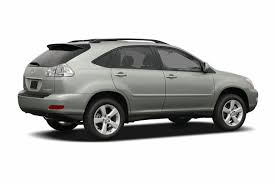 used lexus rx 350 alabama lexus rx 330 for sale used cars on buysellsearch