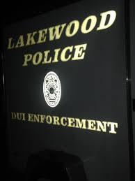 halloween city lakewood wa lakewood police lakewoodpdco twitter