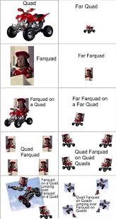 best 25 lord farquaad meme ideas on pinterest lord farquaad