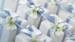 wedding guest gifts guest etiquette how much to spend on a wedding gift unveiled by