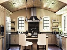 englische k che kücheneinrichtung ideen trends interior design country style