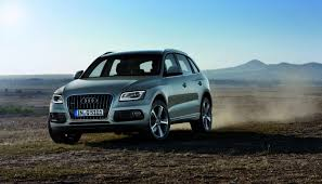 audi q5 price 2014 audi q5 reviews specs prices top speed