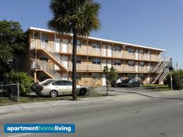 sun king apartments north miami fl apartments for rent