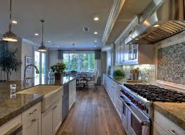 Ab Home Interiors Press U2013 Details A Design Firm