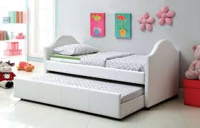 daybed room and board daybed enjoyable modern daybed u201a marvelous