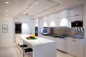 kitchen cabinets lighting ideas ideas for kitchen cabinet luminaires to light the kitchen interior