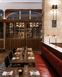 best 25 modern restaurant ideas on pinterest modern restaurant