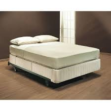 seahawk designs sto a way full mattress foundation u0026 reviews wayfair