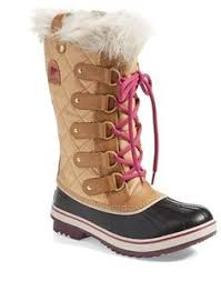 black friday sorel boots high snow boots for walking around in the first snowfall gifts