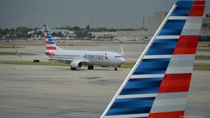 United Airlines American Airlines by Lawsuit Filed Against American Airlines Southwest Airlines