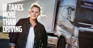 volvo truck dealer locator fuelwatch challenge 2017 volvo trucks