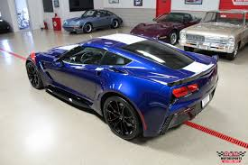2017 chevrolet corvette grand sport msrp 2017 chevrolet corvette stingray grand sport coupe stock m6096