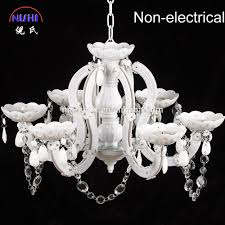 plastic candelabra plastic candelabra suppliers and manufacturers