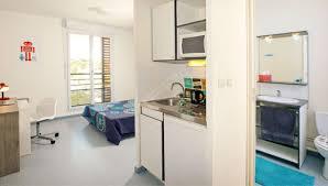 chambre universitaire marseille logement étudiant à marseille résidence étudiante les estudines oxford