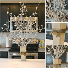 Tree Centerpiece Tree Centerpieces For Baby Shower Part 48 Safari Theme Baby