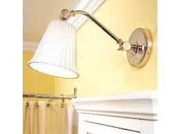 best 25 light fixture makeover ideas on diy bathroom