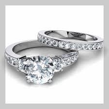 wedding bands toronto wedding ring matching wedding bands toronto matching wedding