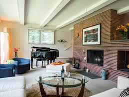 new 5 br contemporary w fireplace homeaway woodstock