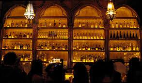 Top Bars In Los Angeles La Descarga Archives Thirsty In La