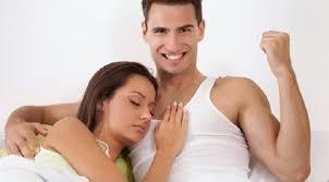 jangan coba 5 posisi seks ini jika anda bukan pria perkasa manjakan v