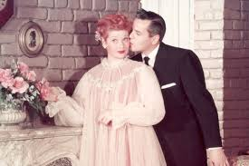 lucille ball u0027s feminism in the lucy show